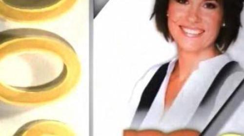 500 programas de 'Las mañanas de Cuatro'