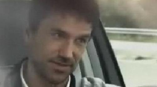 El ex-novio de Adriana llega a 'Doctor Mateo'