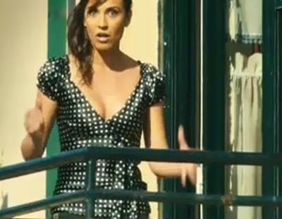 Tercer spot promocional de la serie 'Euskolegas' de ETB2