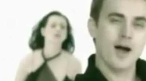 """Igor Cukrov feat. Andrea: """"Liepa Tena"""""""