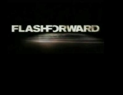 Nuevo trailer de 'Flash Forward', de ABC