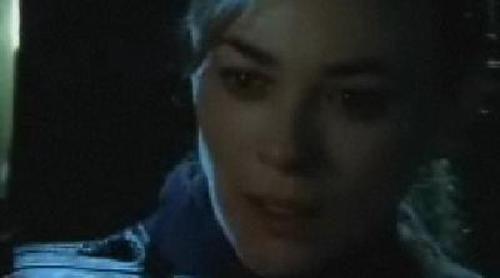El internado: Amelia muestra su cara más oscura