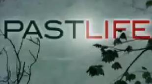 Trailer de 'Past Life'