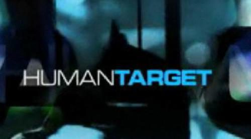 Trailer de la serie 'Human Target', de Fox