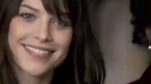Trailer de 'Happy Town' de ABC