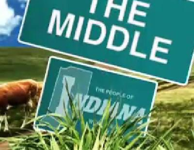Trailer de 'The Middle'