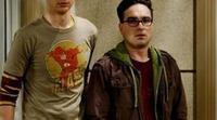 Barenaked Ladies: The Big Bang Theory