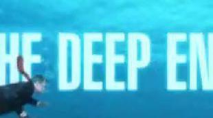 Trailer de 'The Deep End'
