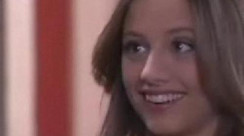 """Los hombres de Paco: """"Sara no recuerda nada"""""""