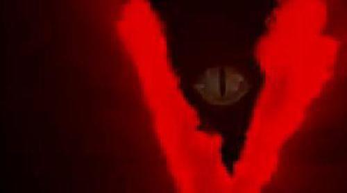 Trailer de 'V'