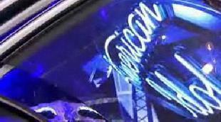 Fox censura una actuación de Fergie y The Black Eyed Peas en 'American Idol'