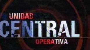 Trailer de 'UCO: Unidad Central Operativa'