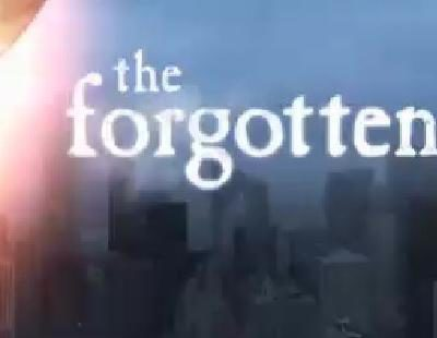Trailer de 'The Forgotten'