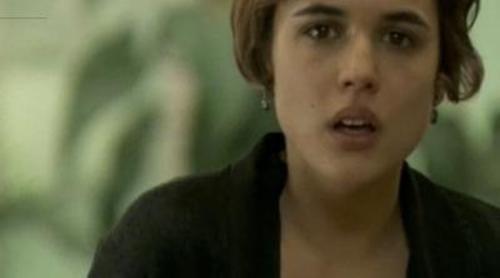 Trailer segunda temporada de 'La Señora'