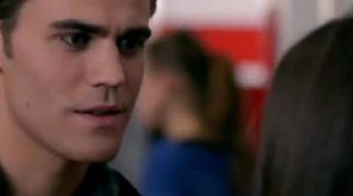 Avance 'The Vampire Diaries'
