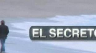 Así es 'El secreto'