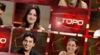 Telecinco comienza a anunciar su gran apuesta de verano: 'El topo'