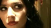 """Rebeca Linares en """"Vente a Las Vegas, nena"""""""