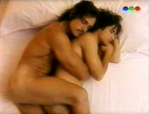 videos gay maduros gays haciendo el amor