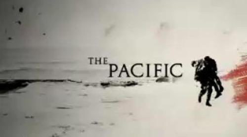 Trailer de 'The Pacific', secuela de 'Hermanos de sangre'