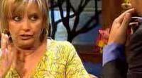 Buenafuente entrevista a María Teresa Campos