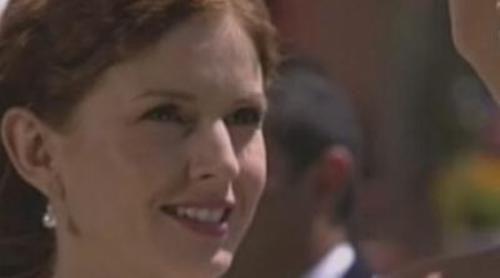 El vídeo de la boda de Pepa y Silvia en 'Los hombres de Paco'