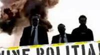Vine Politia: Los Pacos rumanos