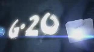 Así es 'G20', el nuevo programa de Risto Mejide
