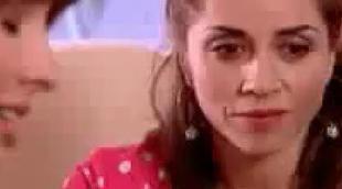 Promo 'De repente, los Gómez'