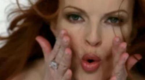 Sexta temporada de 'Mujeres desesperadas' al ritmo de Shakira