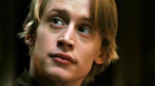 Macaulay Culkin reaparece en 'Kings'