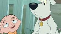 Si Disney dibujara 'Padre de familia'