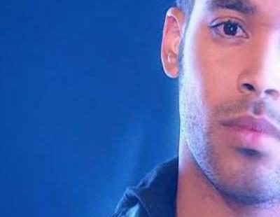 Finalistas 'The X Factor' 2009