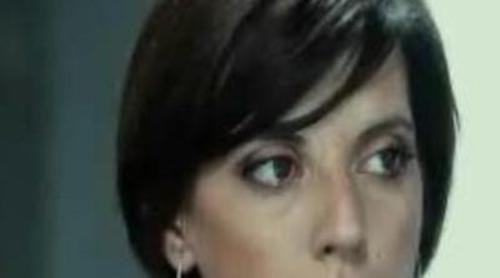Elena Marcelo es despedida de 'El Aprendiz'