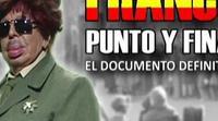 Carmen de Mairena protagoniza un documental sobre Franco en 'El intermedio'