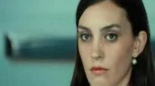Lorena Celades, expulsada de 'El Aprendiz'