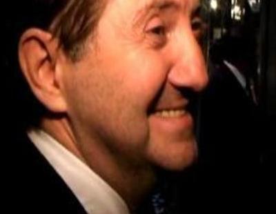 El Follonero junta a Zapatero y Jiménez Losantos