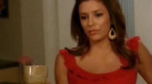 Avance de la sexta temporada de 'Mujeres desesperadas'