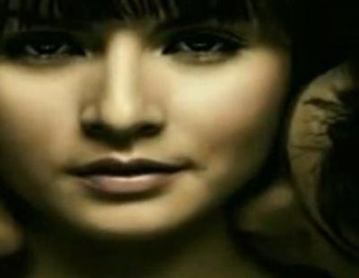 Cabecera de 'Niños ricos, pobres padres', la nueva telenovela juvenil de Nova