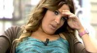 Marta López, de parto en directo en 'El programa de Ana Rosa'