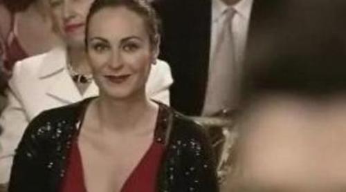 Canción de Alejandro Sanz en el último capítulo de la cuarta temporada de 'Física o Química'