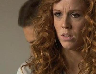 Cata y Jessi, en peligro en el último capítulo de la tercera temporada de 'Sin tetas no hay paraíso'
