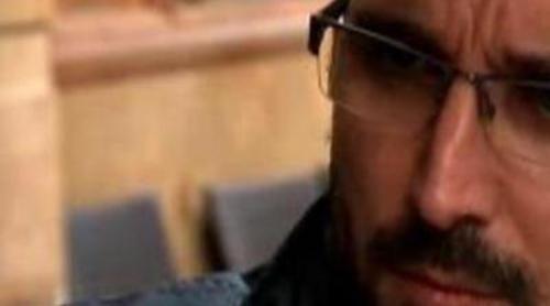 El Follonero intenta comprar una cachimba en Marruecos para 'Salvados'
