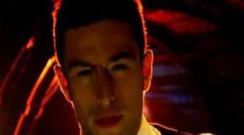 """Videoclip del tema """"¿Qué quieres de mí?"""", candidato a Eurovisión 2009"""