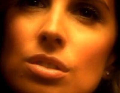 """Nuria Fergó interpreta """"Vivir sin recordarte"""", BSO del docudrama """"El Corredera"""""""