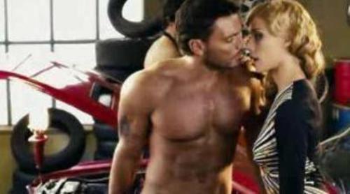 'Valientes' se estrena en Cuatro el próximo domingo 24 de enero