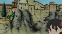Promo de la serie de animación 'Sora no Oto'