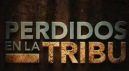 Así se presenta la segunda temporada de 'Perdidos en la tribu'