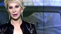 """Karmele Marchante: """"Guerra a TVE. Guerra al tongo"""""""