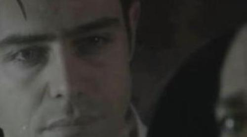 Mariano cuenta su historia con el caníbal en 'Los hombres de Paco'